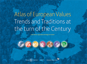 Atlas of European Values