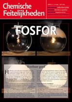 CF294--fosfor-cover