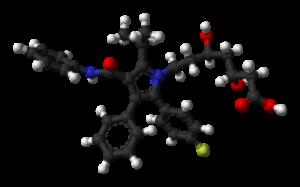 320px-Atorvastatin-1HWK-3D-balls