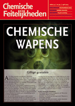 CF303-cover-chemische-wapens_1
