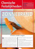 Zonnebrand-257.micro.1