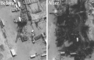 isis-oil-air-strike-before-and-after.png