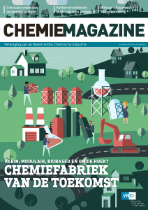 ChemieMagazineJuni2016Cover
