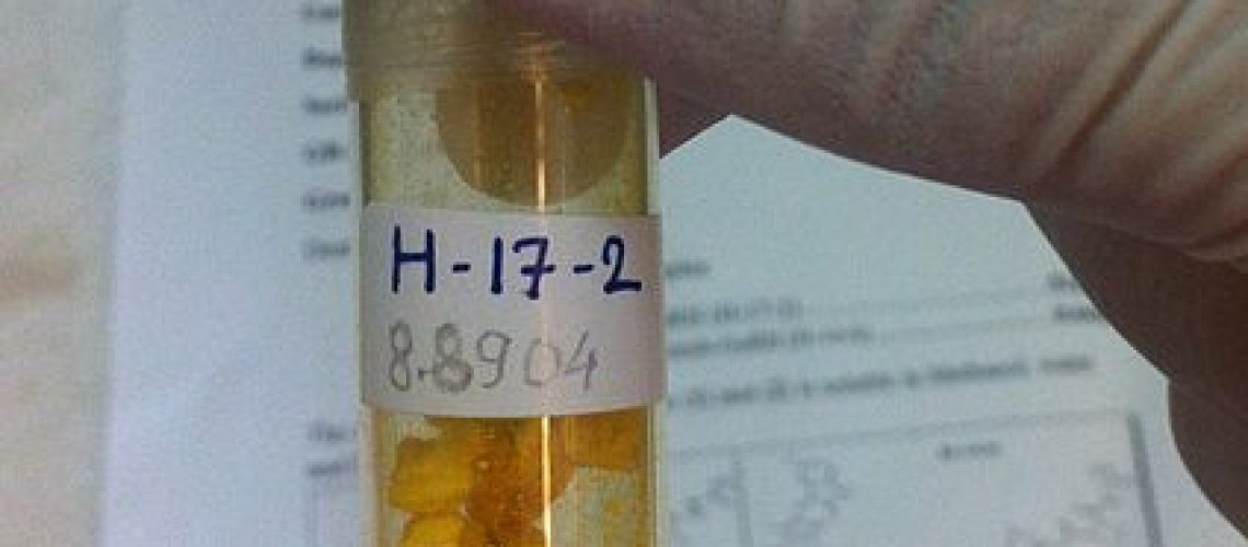 Drug_discovery
